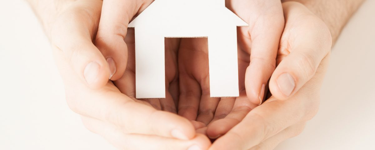 immobilier rentable deplanche immobilier